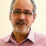 Pr. Daniel Rocha