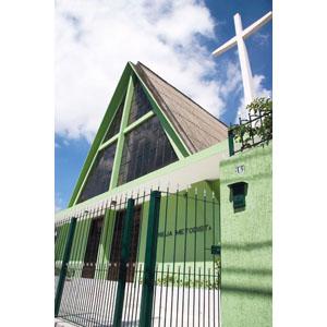 fachada_igreja