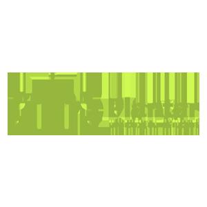 Plantar: Uma Igreja, muitos lugares